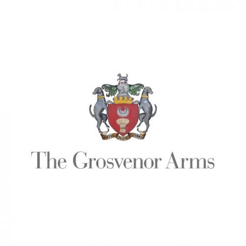The Grosvenor Arms