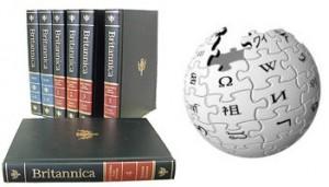 encyclop-716710